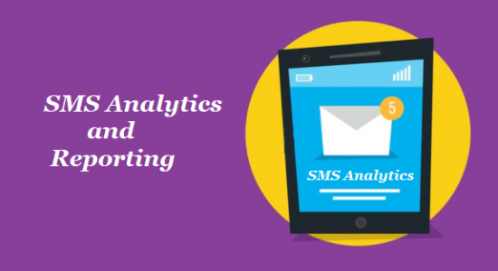 sms-marketing-analytics-you-are-not-looking-at-624x313